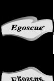 egoscue